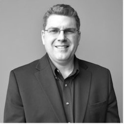 Doug Lacombe, President of Communicatto Inc., will speak at CNW Presents: The Communications Evolution in Calgary on April 14, 2015. (CNW Group/CNW Group Ltd.)