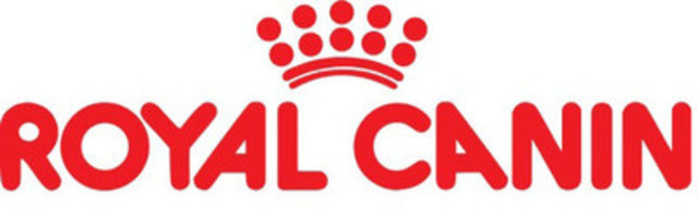 Royal Canin (Groupe CNW/Royal Canin)