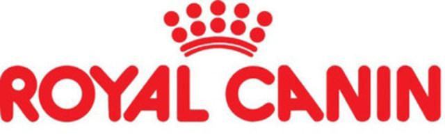 Royal Canin (Groupe CNW/Royal Canin)