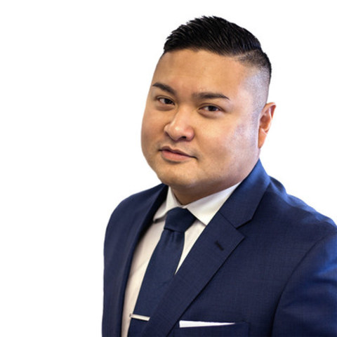 Alexander R. Mariano Jr., Senior Manager, Collins Barrow HMA LLP (CNW Group/Collins Barrow National Cooperative Incorporated)