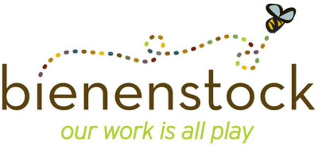 Bienenstock Playgrounds (CNW Group/Tangerine)