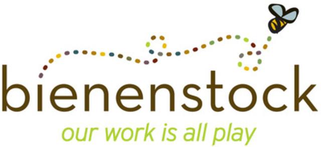 Bienenstock Playgrounds (CNW Group/Tangerine)
