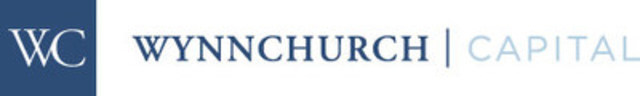 Wynnchurch Capital logo (CNW Group/Wynnchurch Capital Ltd.)