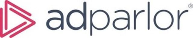 AdParlor (CNW Group/Digital AdLab)