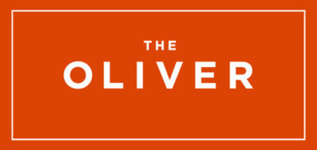 The Oliver (CNW Group/The Oliver)