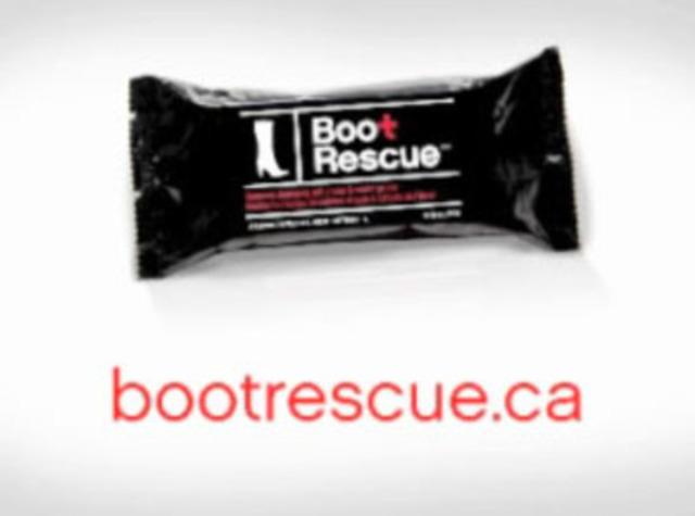 Video: BootRescue