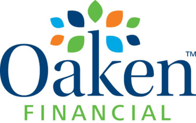 Oaken Financial (CNW Group/Home Capital Group Inc.)