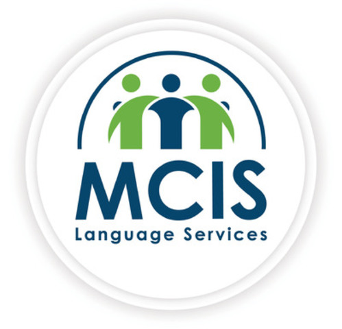 MCIS Language Services (CNW Group/MCIS Language Services)