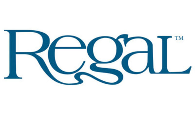 Regal Home and Gifts Inc. (CNW Group/Regal Home and Gifts Inc.)