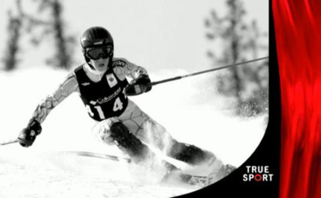 Video: TrueSport