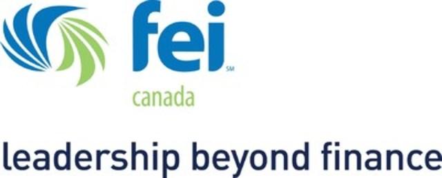 FEI Canada (CNW Group/CPA Canada)
