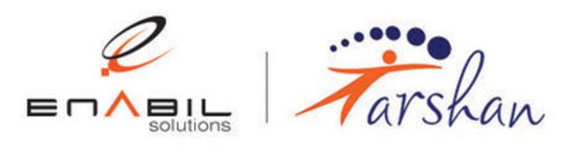 ENABIL Solutions / Tarshan LLC (CNW Group/Enabil Solutions Ltd.)