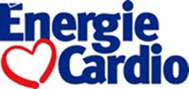 Énergie Cardio s'associe au programme Manuvie Vitalité (Groupe CNW/Société Financière Manuvie)