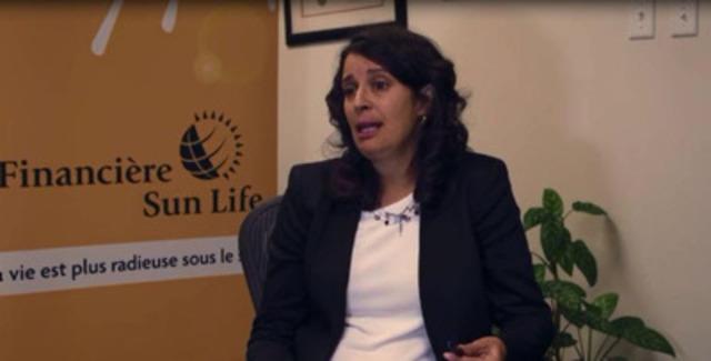 Vidéo: Placements mondiaux Sun Life dévoile son enquête sur la confiance des investisseurs.