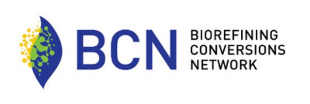 Biorefining Conversions Network (BCN) (CNW Group/Alberta Innovates - Bio Solutions)