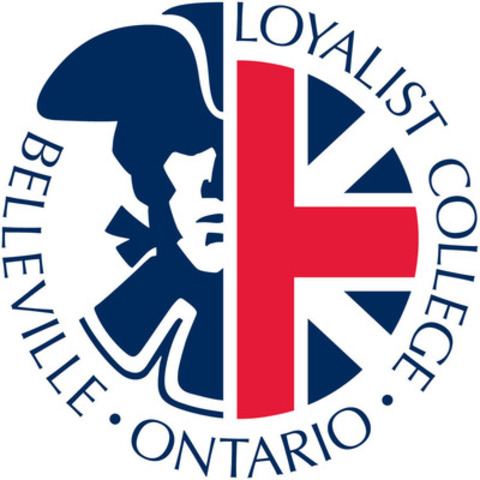 We put you to work™ - Loyalist top in province in graduate employment (CNW Group/Loyalist College)