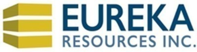 Eureka Resources Inc. (CNW Group/Eureka Resources, Inc.)