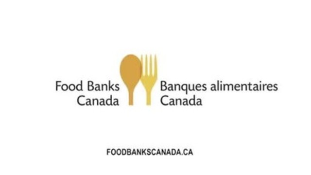 Video: Economic struggles push food bank use higher in 2015