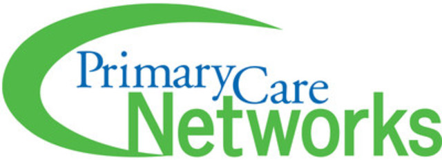 There are 42 Primary Care Networks across Alberta. (CNW Group/Primary Care Networks Program Management Office)