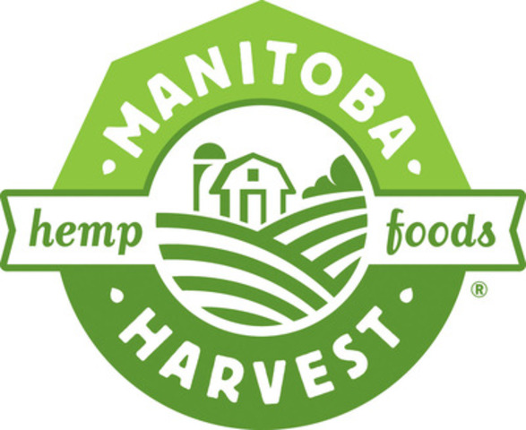 Manitoba Harvest Hemp Foods Aces Food Safety and Quality Recertification (CNW Group/Manitoba Harvest Hemp Foods & Oils)
