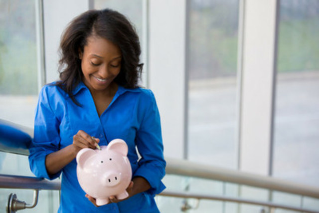 How and Why a Spending Diet Is Important for your Finances (CNW Group/Money Mentors)