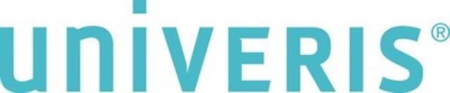 UNIVERIS (CNW Group/Univeris)