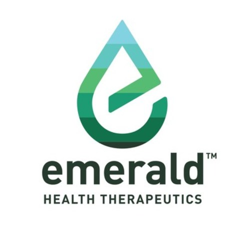 Emerald Health Therapeutics (CNW Group/Emerald Health Therapeutics, Inc.)