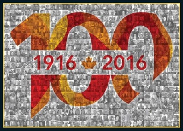 Créé en 1916, le Conseil national de recherches du Canada (CNRC) a su mobiliser les ressources scientifiques et techniques du pays pour bâtir de nouvelles industries, assurer la sécurité nationale ainsi que rehausser la santé et le mieux-être de la population canadienne. Aujourd'hui, le CNRC célèbre un siècle d'innovations au moment où il entame un nouveau siècle au sein d'une nation aux prises avec de sérieux enjeux socioéconomiques. Le CNRC continuera de faire fructifier son héritage en agissant comme principal catalyseur des sciences, de la technologie et de l'innovation en s'appuyant sur ses percées scientifiques et sur ses succès en recherche qui ont transformé la vie des Canadiens et bien d'autres dans le monde. (http://www.nrc-cnrc.gc.ca/fra/apropos/centenaire/index.html) (Groupe CNW/Conseil national de recherches Canada)