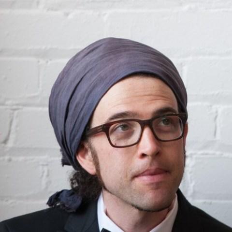 Sol Friedman (Groupe CNW/Téléfilm Canada)