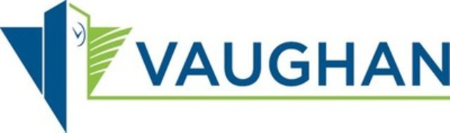 City of Vaughan (CNW Group/Canadian Public Relations Society)