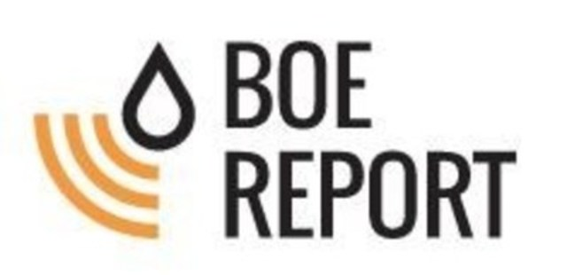 BOE Report logo (CNW Group/Grobes Media Inc.)