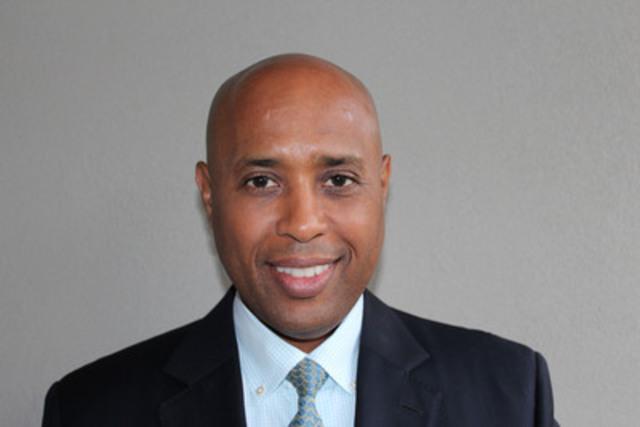 Miguel Gonsalves, Chief Development Officer, Presidents of Enterprising Organizations (PEO) (CNW Group/Presidents of Enterprising Organizations (PEO))