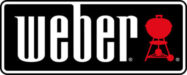 Weber-Stephen Canada Co. (Groupe CNW/Weber-Stephen Canada Co.)