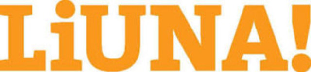Government Liaison LiUNA (CNW Group/Government Liaison LiUNA)
