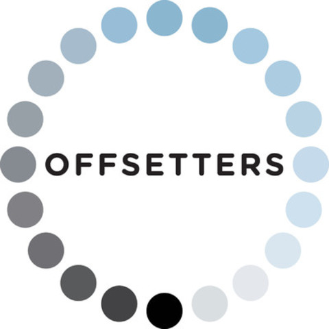 The America's Cup partners with Offsetters as it strives towards a carbon neutral Summer of Racing (CNW Group/Offsetters Climate Solutions)