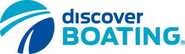Discover Boating Canada (CNW Group/Discover Boating Canada)