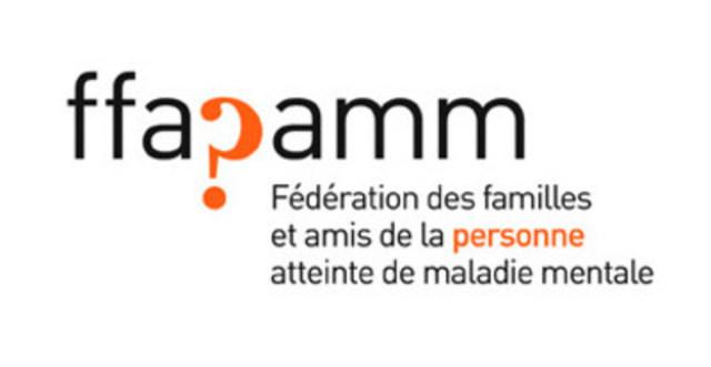 FFAPAMM (Groupe CNW/FFAPAMM)
