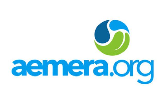 Alberta Environmental Monitoring, Evaluation and Reporting Agency (CNW Group/AEMERA)
