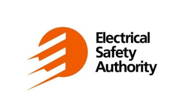 CNW | Latest Update to Ontario Electrical Safety Code Includes ...