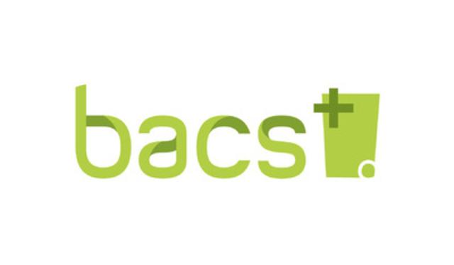 Un premier Forum bacs+ pour discuter avec les membres du renforcement de la collecte sélective au Québec (Groupe CNW/bacs+)