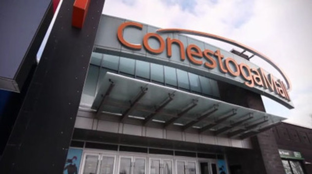 Video: Conestoga Mall discusses how membership in the RCI has contributed to their award-winning sustainability initiatives.