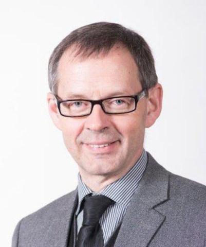 Mario Champagne (Groupe CNW/Association québécoise des cadres scolaires (AQCS))
