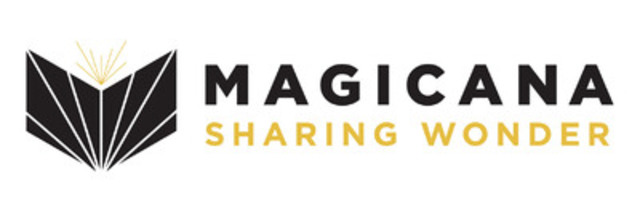 Magicana (CNW Group/Magicana)