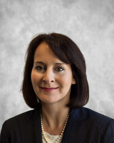 Beth Gearing, Vice President, Legal, Delta Hotels and Resorts (CNW Group/Delta Hotels and Resorts)