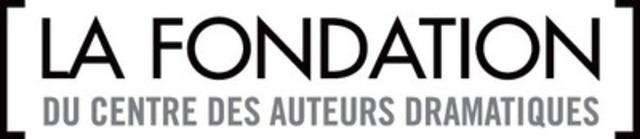 Finalistes des prix de la Fondation du CEAD 2013 (Groupe CNW/Centre des auteurs dramatiques (CEAD))