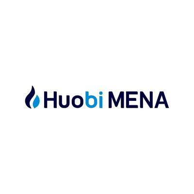 شركتا هوبي وكاشو تجعلان شراء العملة الرقمية مريحا وسهلا للملايين عبر شمال أفريقيا والشرق الأوسط