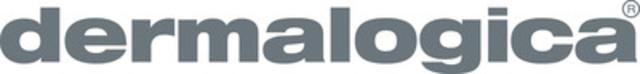 Dermalogica (CNW Group/Dermalogica)