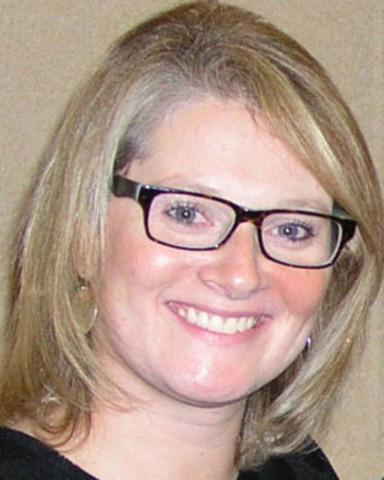 Le Comité paralympique canadien est fier d'annoncer que Catherine Gosselin-Després dirigera le service des sports de l'organisation en tant que directrice exécutive, sport. (Groupe CNW/Comité paralympique canadien (CPC))