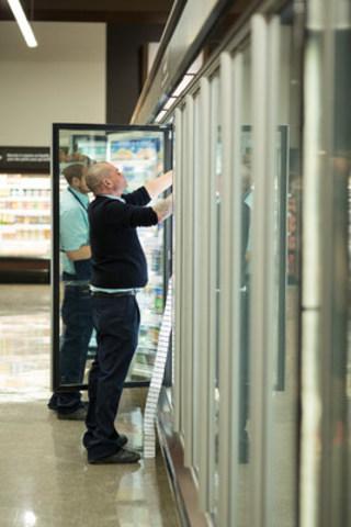 Baisse de prix permanente chez IGA sur plus de 8 500 produits (Groupe CNW/IGA)