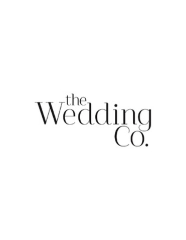 The Wedding Co. logo (CNW Group/The Wedding Co.)